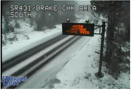 Mt. Rose Highway Brake Area.png