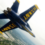 Blue Angels to visit Dayton next week ahead of Vectren Dayton Air Show