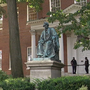State House Trust votes to remove Roger B. Taney statue from State House grounds