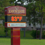 Devine High School students accused in meth scandal accept drug diversion program