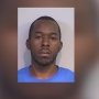 Suspect charged in connection with Tuscaloosa shooting