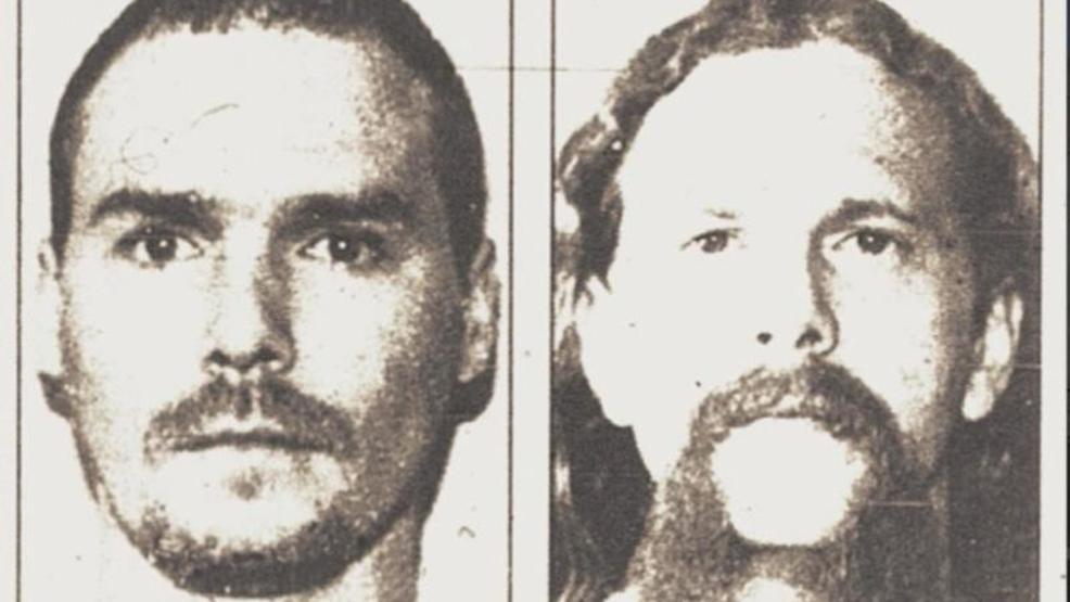 VIDEO VAULT | Federal prosecutor recounts bank robbers' Las Vegas spree