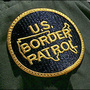FBI: Border Patrol agent duped teens into making nude photos
