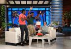 Ellen Show surprises Summerville teens with CofC scholarships, awards Ashley Ridge $10K (WCIV) (1).jpg