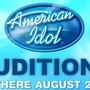 'American Idol' comes to Asheville Sunday: Here's what you need to know