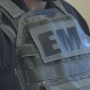 East Pierce firefighters to be equipped with body armor