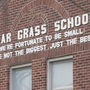 Bear Grass Charter School will have added security Monday