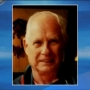 Police ask for public's help in search for 85-year-old man