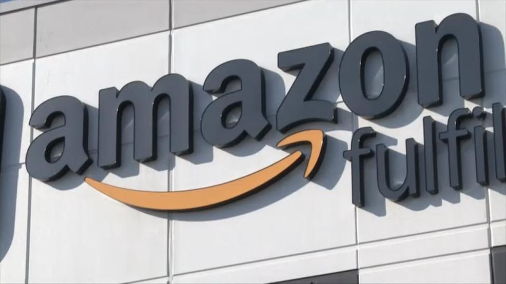 Columbus chances improve in race to attract amazon hq2 wsyx columbus chances improve in race to attract amazon hq2 gumiabroncs Gallery