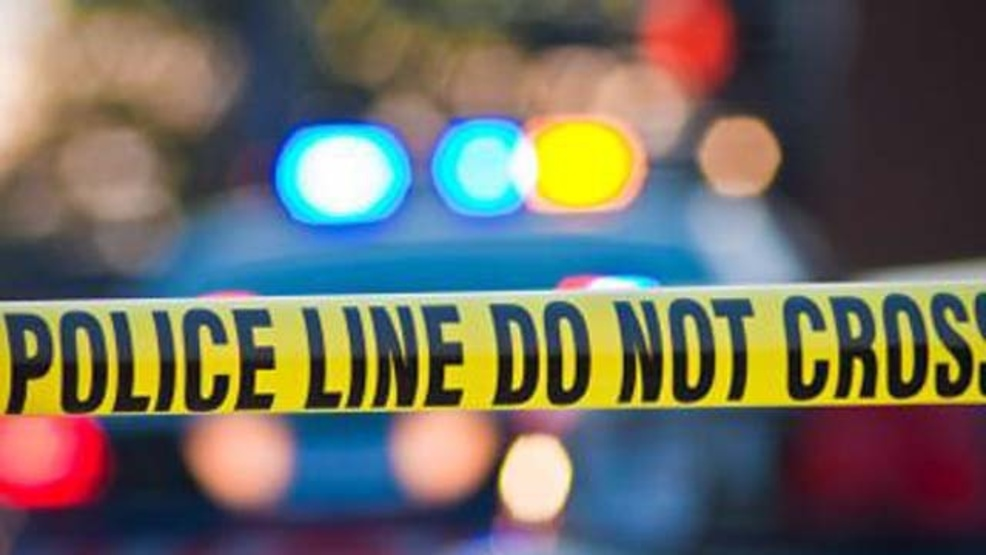 Woman found dead in apartment near Jones, Lake Mead