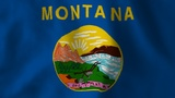 Montana Revenue Director Mike Kadas retiring in May