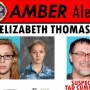 Elizabeth Thomas and Tad Cummins found at remote California cabin after tip