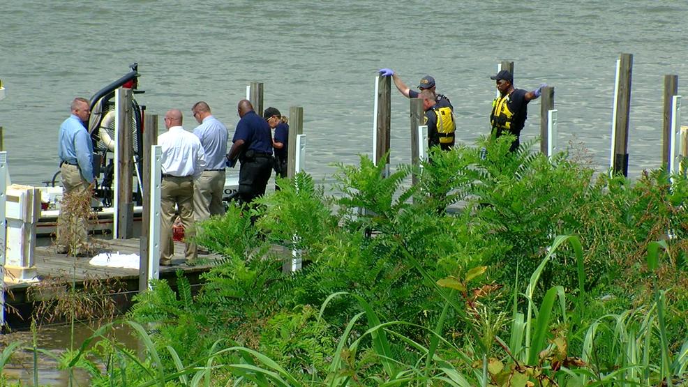 Hamilton Co. Coroner identifies bodies pulled from Ohio ...