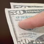 SLC bank sees surge in counterfeit bills - Utahns urged to 'Know Your Money'