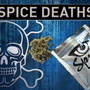 KFOX14Investigates: Spice use almost impossible to track