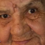 MISSING: Police ask for help locating elderly woman who went missing on Monday