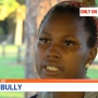 Mother stands up to daughter's school bully, calling for change in school policies