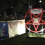 Battle Over Holiday Displays: Satanic display erected next to nativity scene