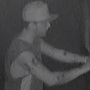 TCSO needs help identifying suspected car burglars