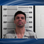 Man arrested for sexually abusing teenage girl in Layton
