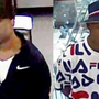 String of watch heists reported at 2 Mt. Pleasant jewelry stores