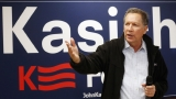 Kasich dropping out, sources say; Trump on clear GOP path