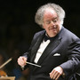 Met opera suspends ties to conductor following sex charges