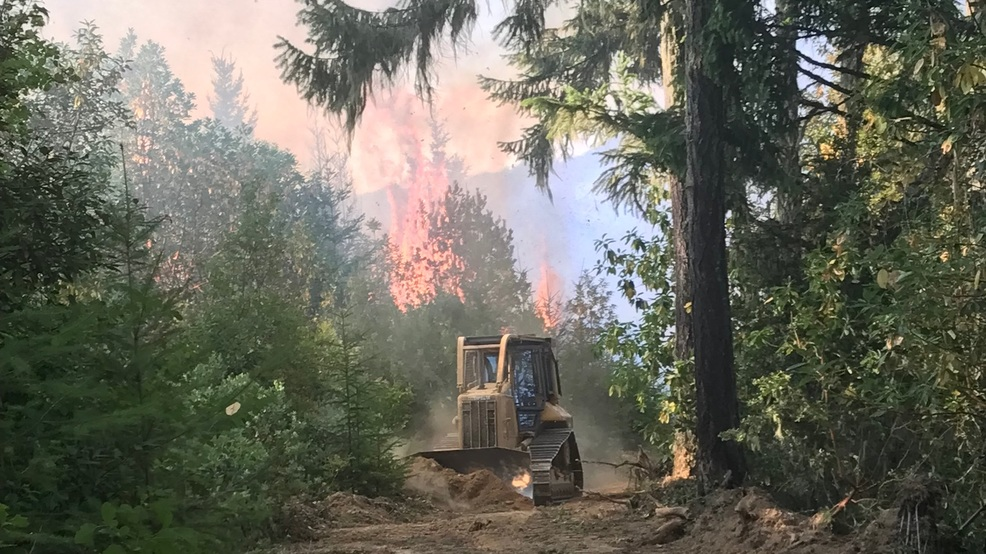 Canyon Creek Fire (4).jpg