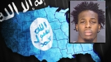 Disturbing new details emerge in WPB ISIS supporters arrests