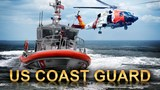 Coast Guard calls off search for fisherman near Willapa Bay, oil sheen found