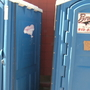 Restrooms at Ascarate Park filthy, scarce over Memorial Day weekend