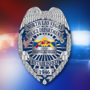 Person recovers at hospital after being stabbed near Lake Mead, Civic Center
