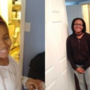Police searching for missing 11-, 16-year-old sisters from Silver Spring