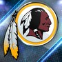 Redskins say they'll penalize employees who mistreated cheerleaders after NYT expose
