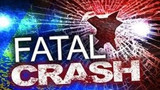 1 killed, 2 injured in Runnels County crash