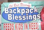 BACKPACK BLESSINGS 1.jpg