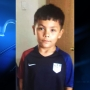 9-year-old boy reported missing in SE Portland