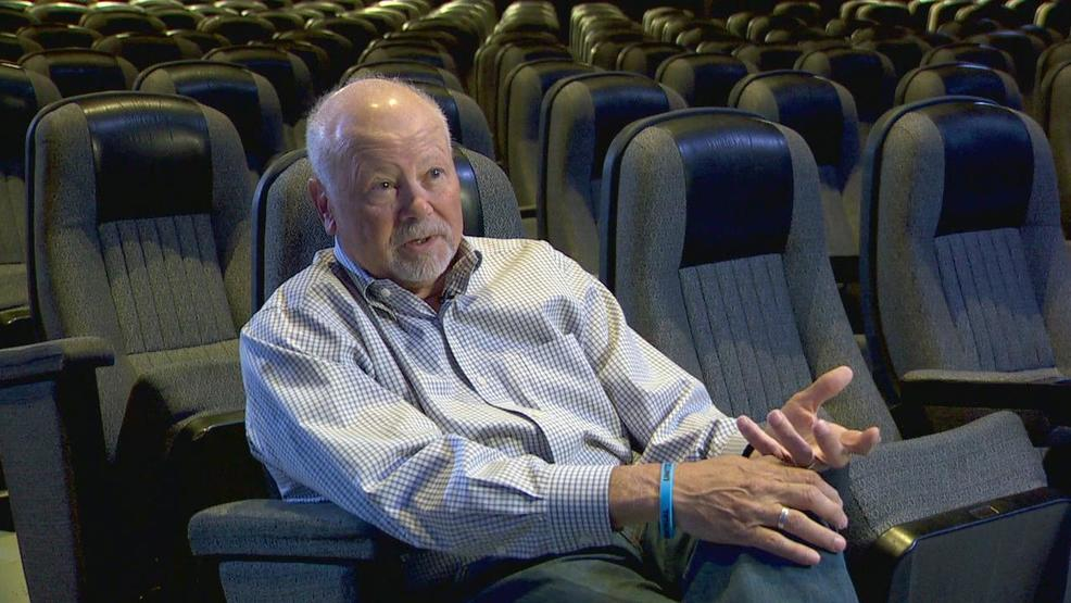 Grandson of silent film pioneers spends years tracking down old movies