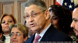 Former N.Y. Assembly Speaker Silver sentenced to 12 years in prison