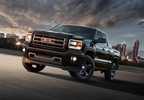 2015-GMC-Sierra-ElevationEdition-076.jpg