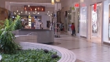 Retailers and parents speak out about Parkdale Mall policy