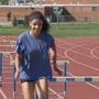 PIAA state track and field athlete follows in the footsteps of her mother