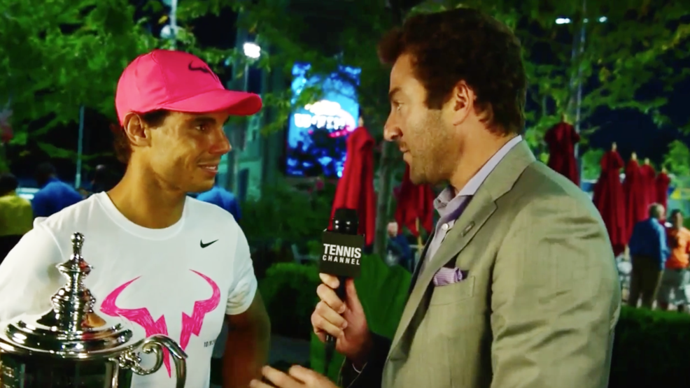 nadal-interview1.png