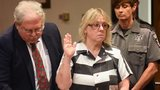 Report: Prison worker who aided murderers' escape could soon be paroled