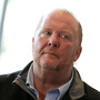 Mario Batali includes cinnamon roll recipe in apology for sexual misconduct