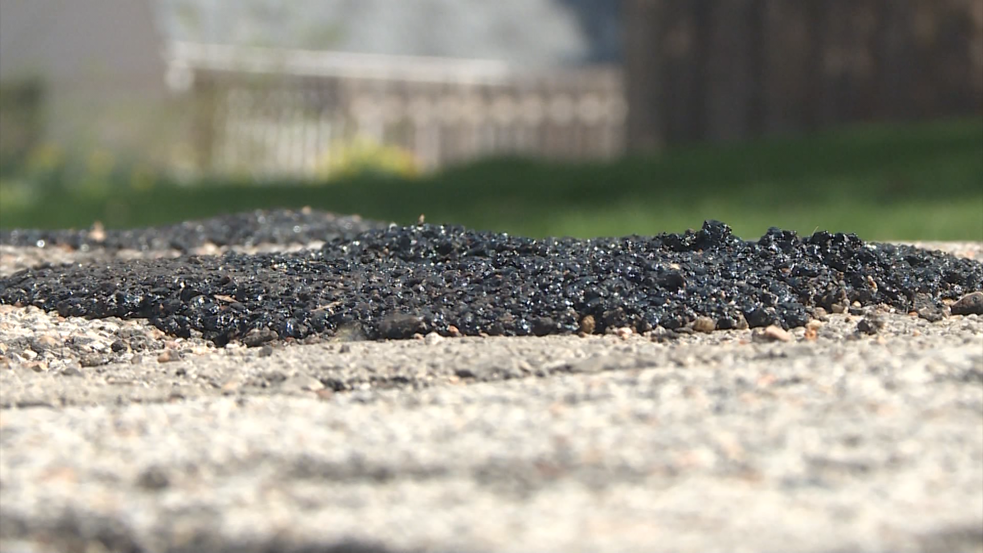 Stothert vetoes new plan to improve streets