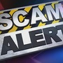 Crooks back at it again with phone scam