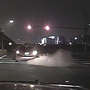 Dashcam shows Texas deputy dragged by suspected drunk driver