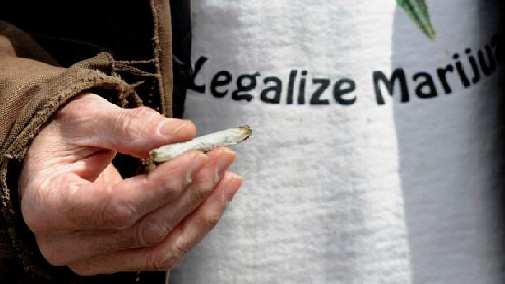 a personal recount of cannabis usage State marijuana laws in 2018 map retail sales of cannabis are expected to start later this marijuana legalization hangs in the balance as maine begins recount.