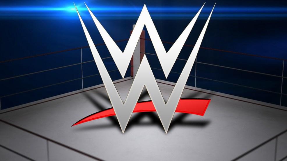 WWE Live is coming to San Antonio! | KMYS
